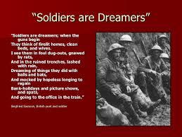 trench warfare in wwi trench warfare in wwi u s history 2
