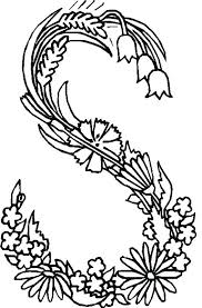 S Coloring Page Beautiful Coloring Pages Letter S New Sheet For