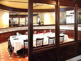 sf tuscan dining room