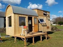 tiny house costs. Tiny House France Ty Rodou In This Site Has Costs For One Of