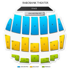 Rabobank Arena Seating Chart With Seat Numbers The Bachelor Live On Stage Bakersfield Tickets 2 17 2020 7