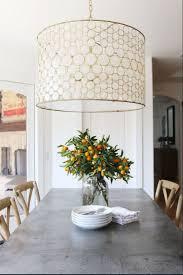 posh crystal chandelier large rectangular together with mount capiz chandelier forest chandelier capiz