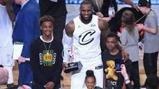 theundefeated.com/wp-content/uploads/2018/07/Getty...