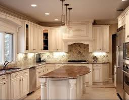 kitchen pictures idea design layout mordern traditional transitional princeton 08550 08540 saveenlarge hanssem cabinets cabinets matttroy