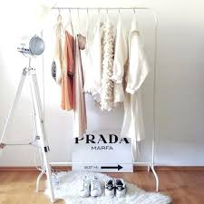 whitmor clothing rack awesome the clothes racks beautiful rack inside expandable for expandable clothing rack ordinary whitmor clothing rack
