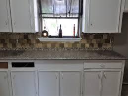 Kitchen Remodeling Houston Tx Kitchen Remodeling Bathroom Remodeling General Construction Llc