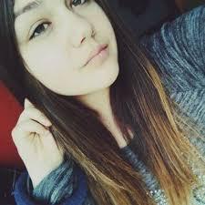Audra Sabo Facebook, Twitter & MySpace on PeekYou