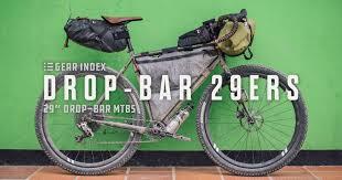 صوفي كلية لنا 26 <b>mtb drop</b> bar - yupeace.org