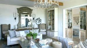 beach house chandelier beach house chandeliers awesome chandelier info pertaining to 7 beach house dining room