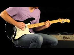 vote no on fender single coil vs d lindy fralin vintage hot strat pickups demo fender stratocaster
