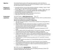 On Job Training Objectives Sample Resume Objectives For Esl Teachers Entry Level Customer