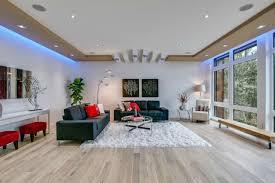 led lighting living room. Living Room LED Lighting Modern-living-room Led Houzz