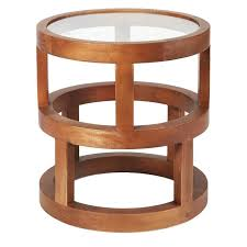 kids storage whiskey table drum style accent table small accent table with storage end tables