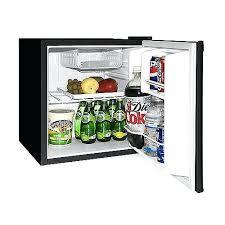 sunbeam 1 7 cu ft refrigerator 1 7 cu ft refrigerator image refrigerator dill pickles no sugar