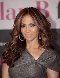 Jennifer Lopez New Hair Style jennifer lopez hairstyles puntodevistacultura 6699 by stevesalt.us