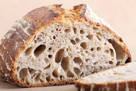 Image result for bread making