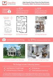 2D Interior Design Exterior Cool Decorating Ideas