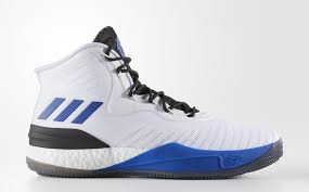 adidas d rose 8. adidas d rose 8 1 weartesters