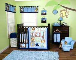baby nursery baby boy safari nursery jungle crib bedding sets unique ideas