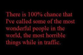 Rage Quotes Impressive Road Rage Funny Quotes