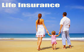 life insurance companies in canada