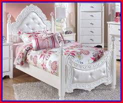 kids white bedroom sets. Kids Bedroom Furniture White The Best Exquisite Bed Ashley Cool Storage Check Sets R