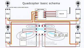 how to build a racing quadcopter 9 steps pictures quadcopter basic schema 1024x593 jpg