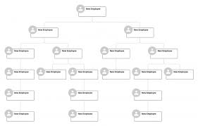 52 Studious Canadian Government Flow Chart