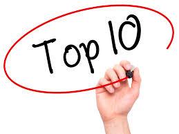 top-10-olimpiada-progrentis