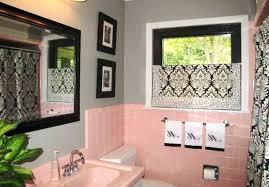 pink bathroom decor pink tile bathroom decorating ideas pink tile bathroom decorating ideas interior home design pink bathroom decor
