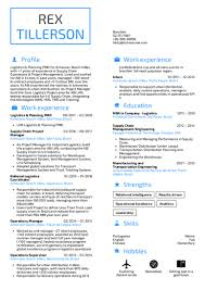 Resume For Engineering Engineering Resume Samples From Real Professionals Who Got Hired