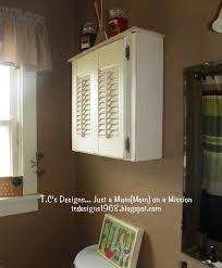 diy bathroom wall storage.  Bathroom DIY Bathroom Decor Drawer Repurposed To Wall Cabinet Tutorial Intended Diy Storage