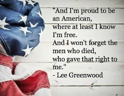Memorial Day Quotes Extraordinary Happy Memorial Day 48 Military Quotes Sayings Catchphrases