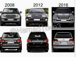 2018 toyota prado redesign. modren 2018 2018 toyota prado redesign  inside toyota prado redesign