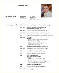 Tabellarischer Lebenslauf Vorlage Sch Ler Transition Plan Templates