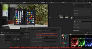 Cinema Raw Light Premiere Pro Blackmagic Forum View Topic Canon Cinema Raw Light Support
