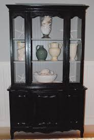 cabinet best white hutch cabinet best home design fresh in home design white hutch cabinet