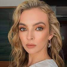 Jodie Comer gushes over new boyfriend ...