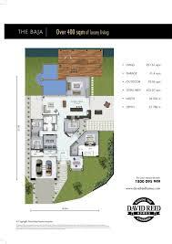 Trendy Customs Homes Designs Recent N Custom Home Skyline Meadow2 Luxury Custom Home Floor Plans
