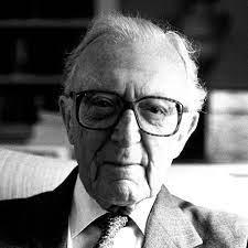Lord Carrington obituary | Conservatives | The Guardian