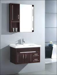 wall mount sink cabinet art wall mounted single bathroom vanity with wall mounted sink vanity unit