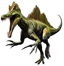 """Résultat de recherche d'images pour """"Spinosaurus"""""""