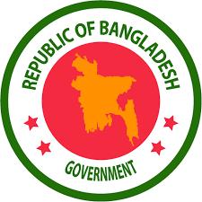 circle logo | See Outlook