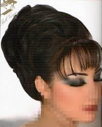 اسماء وصور قصات شعر 2012 صور قصات شعر للعروس اسماء قصات