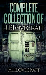 buy h p lovecraft the complete collection accompanying buy h p lovecraft the complete collection accompanying facts 62 short stories and 5 novellas in cheap price on alibaba com