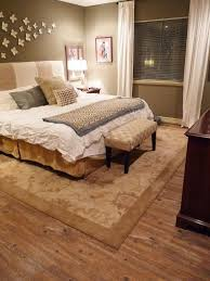 home home bedroom home decor