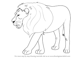 zoo drawing. Brilliant Zoo With Zoo Drawing 4