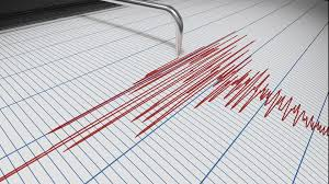 Earthquake drawing, children in the earthquake, childrens clothing, comics png. 3 8 Magnitude Earthquake In Northern California Abc10 Com