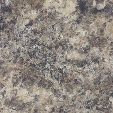 perlato granite matte finish 4 ft x 8 ft countertop grade laminate sheet 3522 58 12 48x096