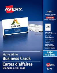 Avery Template 88220 20 Avery Business Cards Rounded Pictures And Ideas On Carver Museum